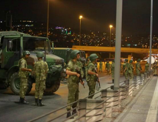 640_Turkey_coup_2016_07_16_05_16_56