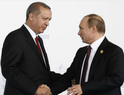putin-erdogan-ile-yarin-telefonda-gorusecek-28