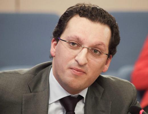KirillShamalov