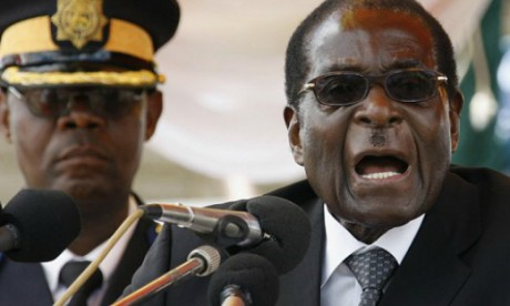 Robert-Mugabe_2189370b