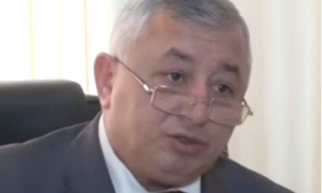 Shahnazaryan-_Vahan-Khachatryan-GALA