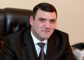 Photo of Конституционный суд Армении прекратил производство по делу Геворка Костаняна