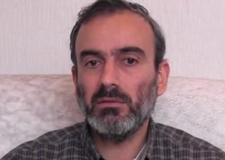 Photo of Ժ. Սեֆիլյանի գործով դատական առաջին նիստը կկայանա մայիսի 26-ին, Շենգավիթի դատարանում