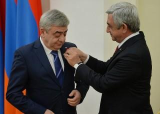 serzh-sargsyan-levon-sargsyan-sashik