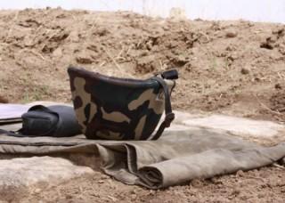 Photo of Պատերազմում զոհվածների 18 չհայտնած անուն. Razm.info (մաս 3-րդ)