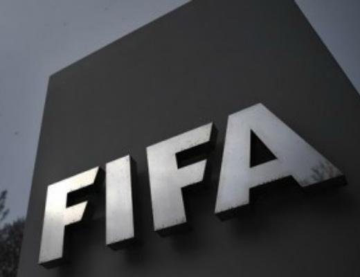 Photo of ՖԻՖԱ-ն չի ընդունել «Ռեալի» և «Ատլետիկոյի» բողոքարկումը