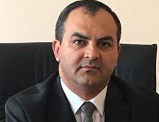 Photo of «Отмечены попытки воспрепятствовать выполнению прокурорами их профессиональных обязанностей», — Генеральный прокурор Армении
