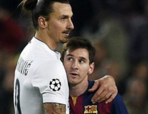 Photo of Երբ ֆուտբոլիստներն ու մարզիչները խայթում են միմյանց