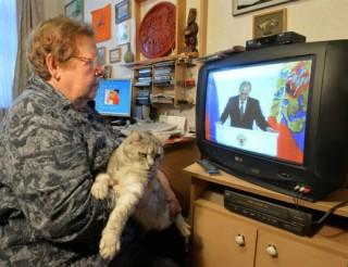 vladimiras-putinas-propaganda-televizija-66998834