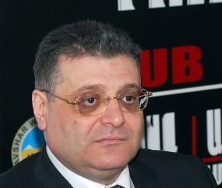 Արամ Կարապետյան