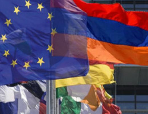 Armenia-EU-15-620x300
