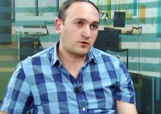 Hayk Gabrielyan (1)