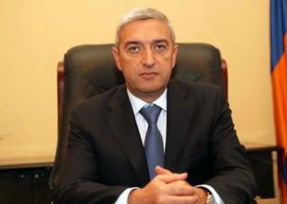 Vahan_Martirosyan_slider
