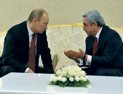 putin-sargsyan-photo-reuters