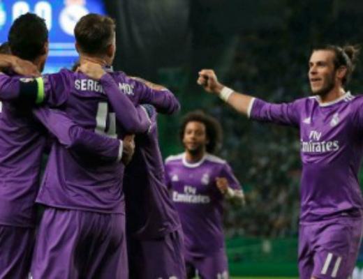 Photo of ՉԼ․ «Ռեալը» հաղթեց արտագնա խաղում, Դորտմունդում գոլային հրավառություն էր