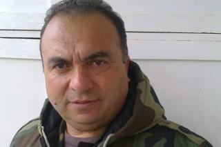 Վահան Բադասյան