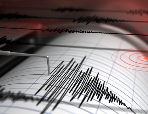 Photo of Երկրաշարժ է տեղի ունեցել Վրաստանի արեւելքում