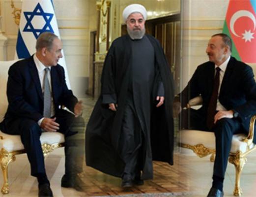 NetanyahuAliyevR