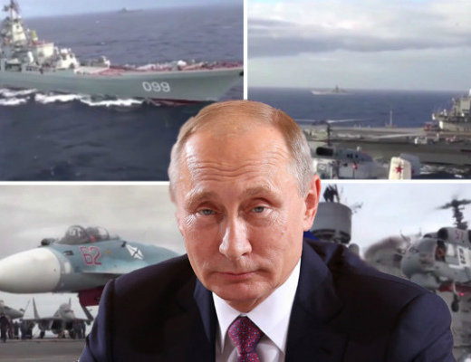 Syrian-Civil-War-Vladimir-Putin-Aleppo-Russia-Attack-Fleet-558774