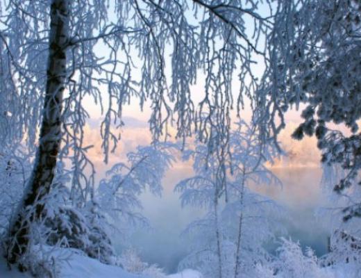 Photo of Օդի ջերմաստիճանը հունվարի 29-31-ի գիշերն աստիճանաբար կբարձրանա 6-8 աստիճանով