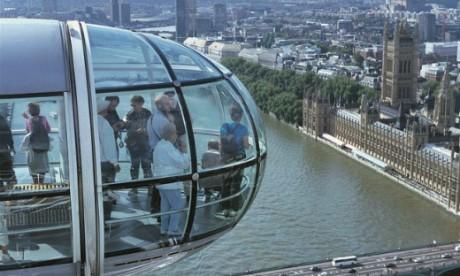 london-eye-313-5