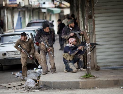 новости-сирия-дамаск-башар-асад