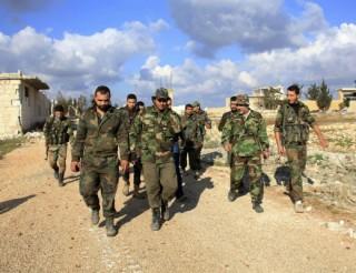 nu-syrian-syrian-army-1024x705