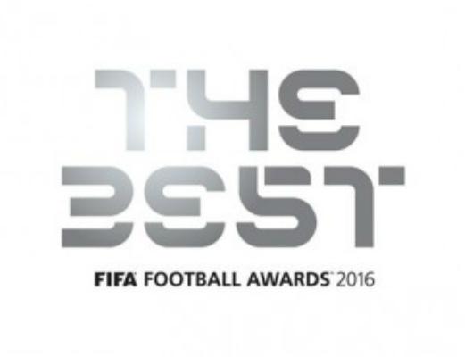 Photo of ՖԻՖԱ-ի տարվա լավագույն ֆուտբոլիստ. ներկայացվեց վերջնական եռյակը