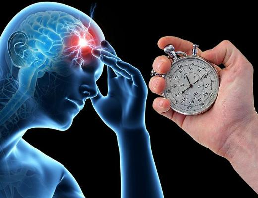 Photo of Գլխուղեղի կաթվածի 4 ակնհայտ նախանշաններ, որոնք ցույց են տալիս, որ մարդու մոտ նախաինսուլտային վիճակ է