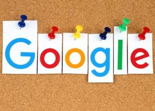 700x468xbusinesstastic-google-trends.jpg.pagespeed.ic.TYQa8BjP0K