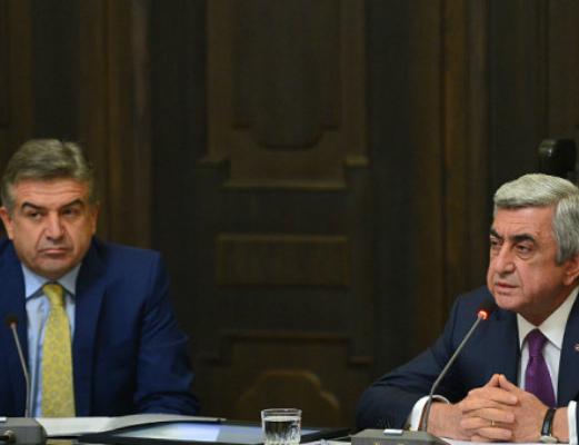 Serj-Sargsyan-Karen-Karapetyan-720x340-1