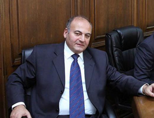 Viktor-Dalaqyan-1
