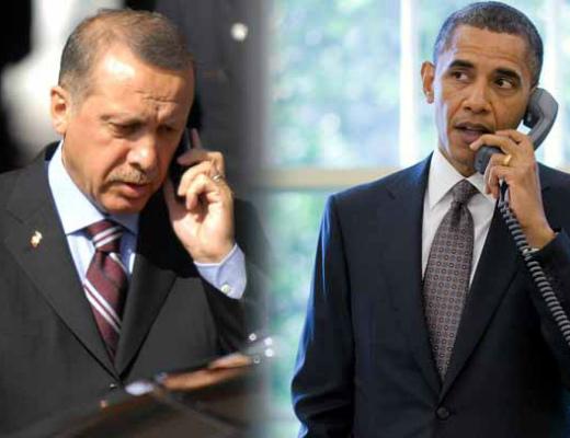 obama_erdogan_telefon