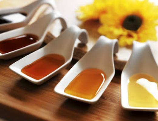 Photo of Օգտակար խորհուրդներ. եթե կտեսնեք նման գույնի մեղր, ապա ոչ մի դեպքում մի գնեք