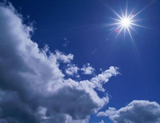 Photo of Օդի ջերմաստիճանն էապես չի փոխվի