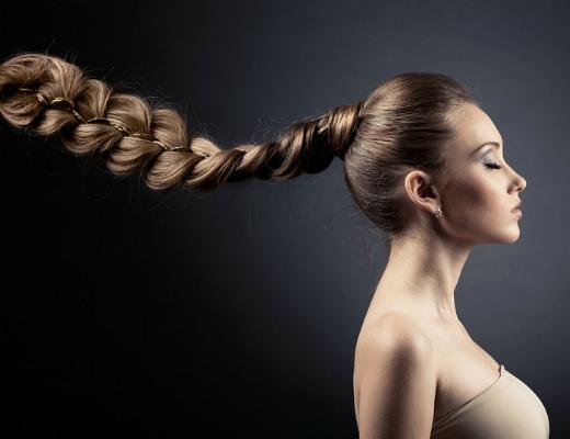 Photo of Օգտակար խորհուրդներ. հրաշալի բաղադրատոմս մազերի արագ աճի համար