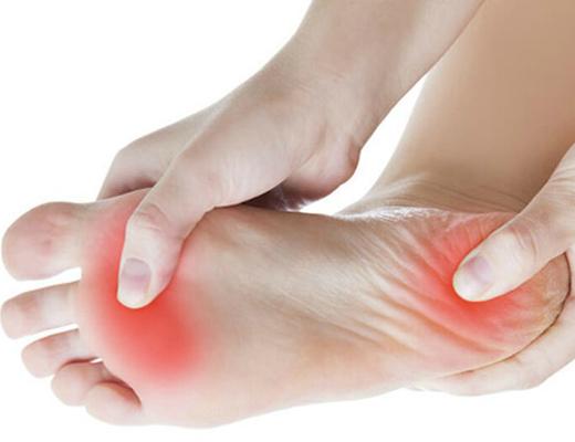 Photo of Օգտակար խորհուրդներ. ինչպես ազատվել ոտքերի տանջող ցավից