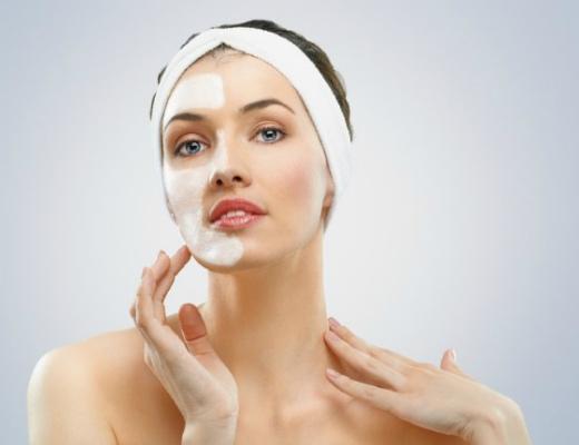 Photo of Oգտվեք այս միջոցներից նուրբ եւ առողջ մաշկ ունենալու համար