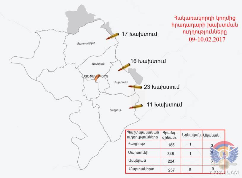 www_infografika_AM_09.589d4b510bf63