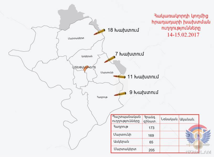 www_infografika_AM_15.58a3e205571cf