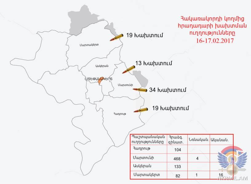 www_infografika_AM_17.58a6801dc1582