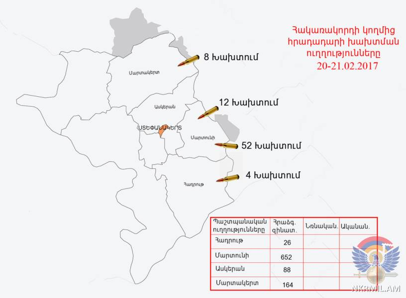 www_infografika_AM_21.58abca5bc96da