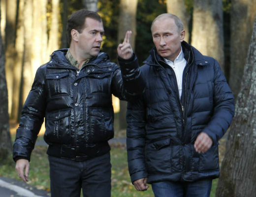 110926033033-putin-medvedev-walk-horizontal-large-gallery