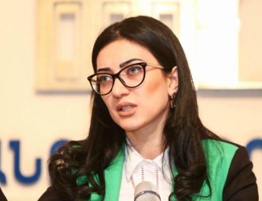 Arpine-Hovhannisyan-800x445