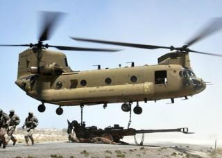 CH-47F-Chinook-8
