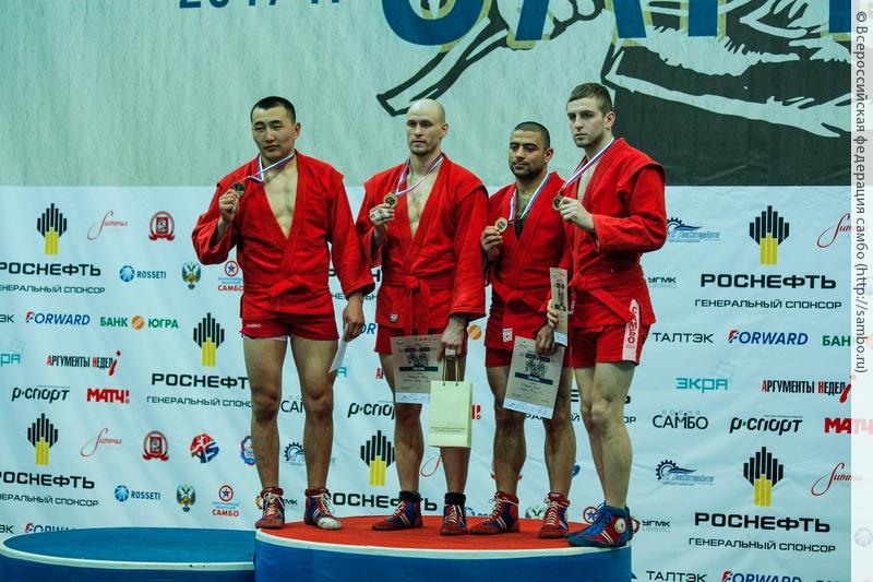 Davit Grogoryan-01