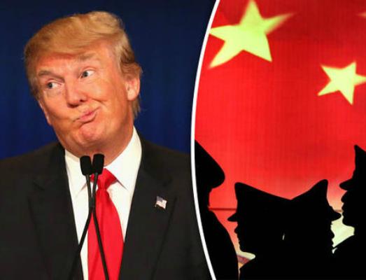 Donald-Trump-Twitter-china-ambassador-Terry-Branstad-740883