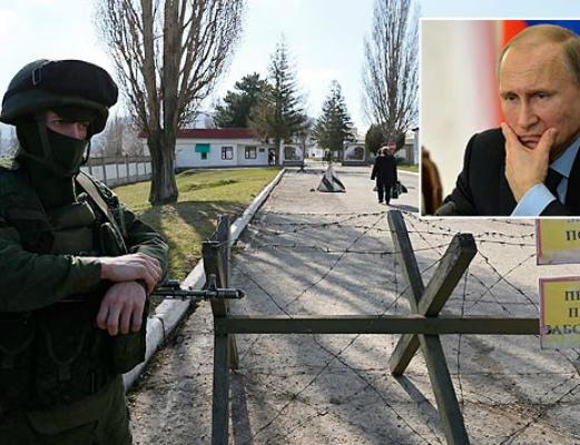Krim-Annexion-Putin-spricht-offen-ueber-Befehl-In-TV-Dokumentation-story-442714_630x356px_1_DK0p4F_5ESIN2
