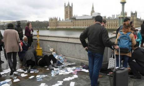 PROD-Injured-people-are-assisted-after-an-incident-on-Westminster-Bridge-in-London
