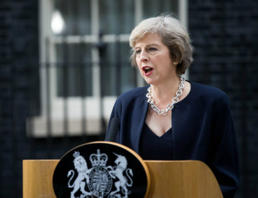 Theresa-May-making-her-first-speech-as-PM-592111